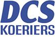 DCS Transport